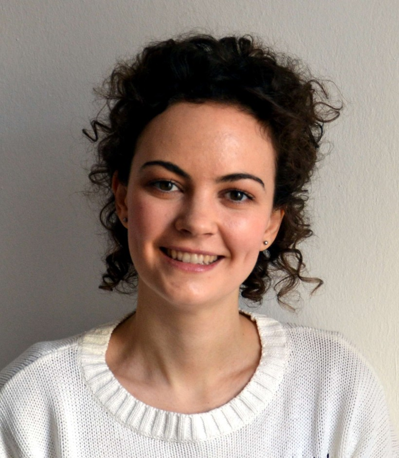 Mag.a Elisabeth Hofbeck