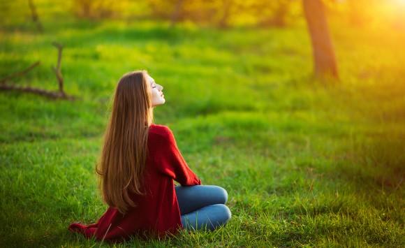Warum Yoga so gesund ist – vier klare Vorteile