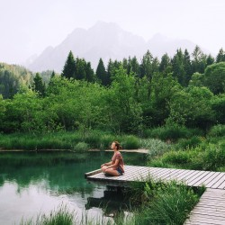 Wie geht Meditation wirklich?